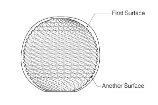 second_surface